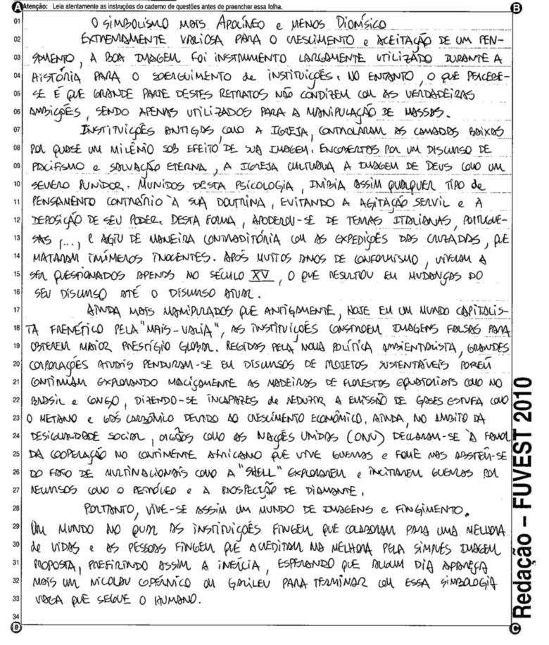 pdf Liquid Crystals II 1999